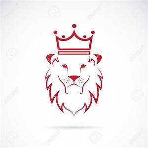 http://www.123rf.com/photo_29032311_stock-vector-lion ...
