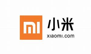 Xiaomi Schematics Diagram Free Download