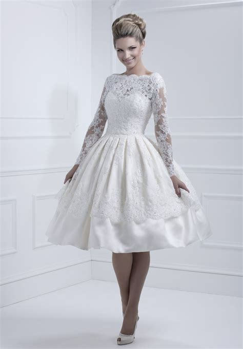 Superb Vintage Tea Length Wedding Dresses  Wedwebtalks. Nordstrom Red Wedding Dresses. Princess Wedding Dresses For Cheap. Indian Wedding Dresses In Vadodara. Elegant One Shoulder Wedding Dresses. Baby Blue Wedding Dresses. Wedding Dresses Lace Corset. Cinderella Wedding Dresses Disney. Vintage Style Wedding Guest Dresses Uk