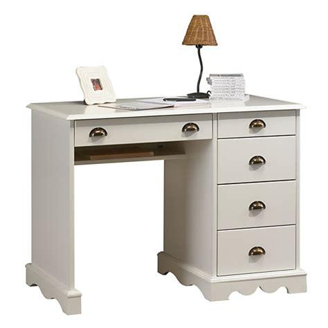 camif meubles bureau bureau ministre hastings blanc