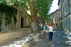 www wish list avignon cobblestone living streets alliance