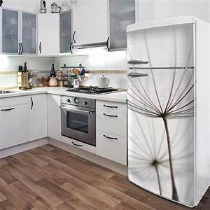 door decals give life to your home design With what kind of paint to use on kitchen cabinets for make your own vinyl stickers