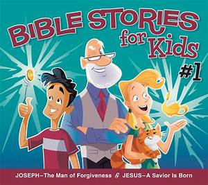 120 Copies of B... Bible For Kids