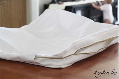how to make a sofa cover without sewing sewing sofa seat covers sofa menzilperde net