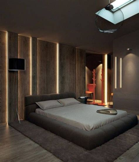 interior design ideas bedroom 19 captivating modern bedrooms that will leave you speechless 15650 | 4 10 630x735