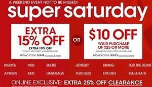 S Shop Online : 5 25 macy 39 s store coupon for saturday valid online and ~ Jslefanu.com Haus und Dekorationen