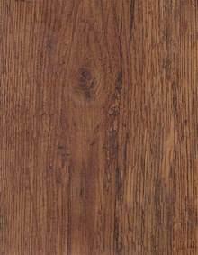 lowes flooring driftwood lowes vinyl plank flooring driftwood image mag