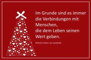 Weihnachtskarten Mit Foto Kostenlos Ausdrucken : weihnachtskarten vorlagen kostenlos muster ~ Haus.voiturepedia.club Haus und Dekorationen