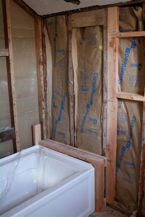 Bathroom Remodelers CT   Bath Remodeling Contractors