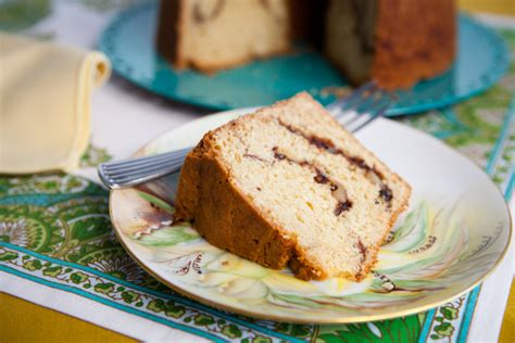 It's the reason why it exists. Cardamom Coffee Cake Recipe | Bakepedia