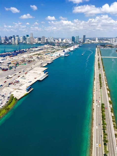 To Of Miami by Miami Fl Helicopter Tours Open 7 Days Tours Start At 95