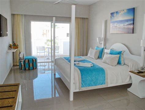 be live canoa chambre deluxe ophrey com chambre de luxe hotel be live canoa