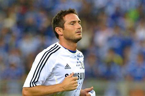 Chelsea: Thiago Silva enthüllt Botschaft von Frank Lampard