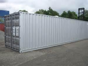 Ral Ton Weiß by Neue Seecontainer Gebrauchte Seecontainer Kaufen Verkauf