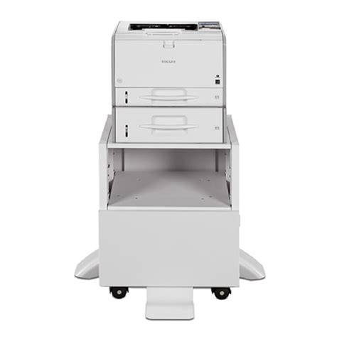 View and download the manual of ricoh sp 3600dn printer (page 1 of 100) (english). Ricoh SP 3600DN Printer | Ricoh SP 3600DN Printer | Ricoh ...