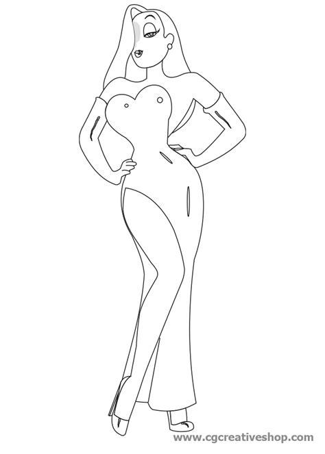 cose da disegnare cartoni animati rabbit disegno da colorare cose da vedere