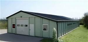 Anbau Fertigbauweise Kosten : fertighallen ~ Lizthompson.info Haus und Dekorationen