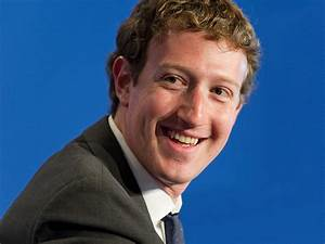 Former Atheist Mark Zuckerberg Finds Religion | Facebook ...