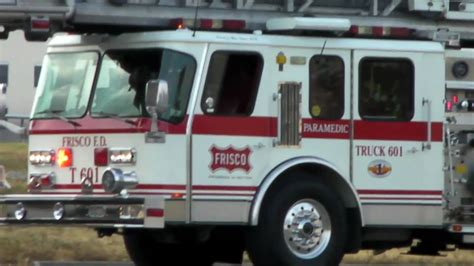 frisco fireplace and frisco dept white t 601 e 604 on 11 21 2010
