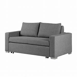 Sofa 140 Cm Breit : derry sofa dwuosobowa 140 cm ~ Bigdaddyawards.com Haus und Dekorationen