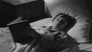 'Frankenweenie' (1984) - Frankenweenie Image (29570028 ...