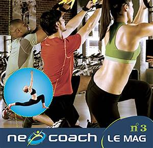 Accueil Neocoach Angers Coach sportif et team training Angers