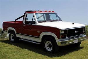 Ford Explorer F
