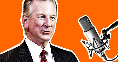 tommy tuberville perfected  folksy trumpism