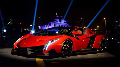 Car Wallpapers Hd Lamborghini Pictures lamborghini hd wallpapers car background pictures hd