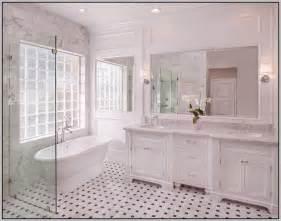 carrara marble hex floor tile tiles home decorating