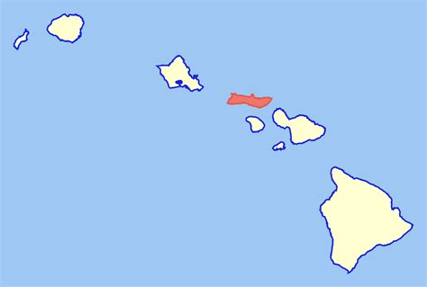 Molokai Wikipedia