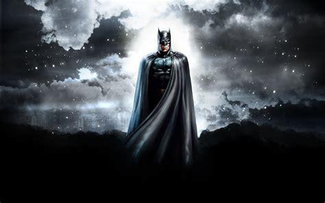 Download Batman Hd Wallpapers 1080p Free Download Gallery