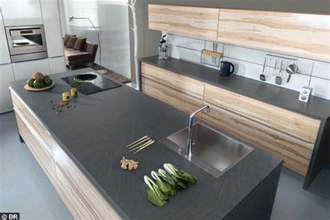 cuisine italienne contemporaine cuisine design 31 modèles pour être pile dans la