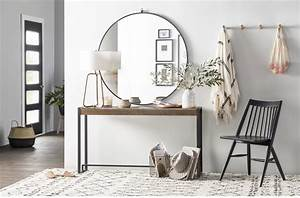 Maximizing, Your, Space, Interior, Design, Ideas, For, A, Small
