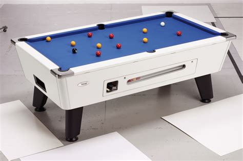 outdoor pool table for sale multi games tables for sale uk 39 s top rated games table