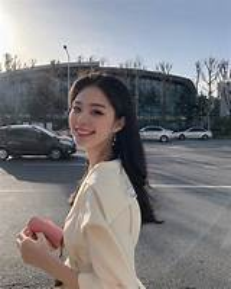 The most beautiful Korean girls | Pretty girls
