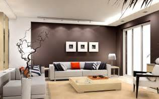 interior of home the importance of interior design inspirations essential home