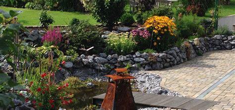 Garten Und Landschaftsbau Ausbildung Wuppertal by B 252 Scher Gartenbau Landschaftsbau Solingen Haan Hilden