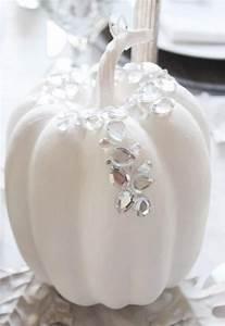 Best 25 White Pumpkins Ideas On Pinterest White Pumpkin