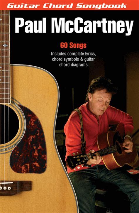 neil diamond christmas carols - Neil Diamond Christmas Songs