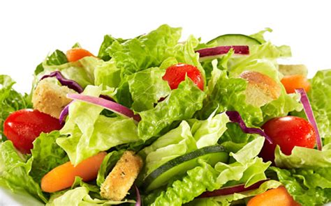 fresh salad fresh garden salad absolutely sensational catering