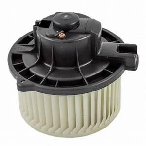 1997  Heater Fan