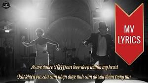 Daddy's Angel | T-Carter | Lyrics [Kara + Vietsub HD ...
