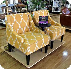 marshalls home goods accent chairs decoration With furniture at marshalls home goods