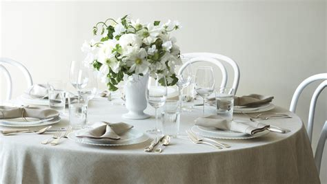 easy to make paper decorations for your wedding martha stewart weddings