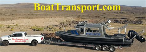 Boat Shipping Quotes by Boat Transport Free Boat Shipping Quotes 800 462 0038