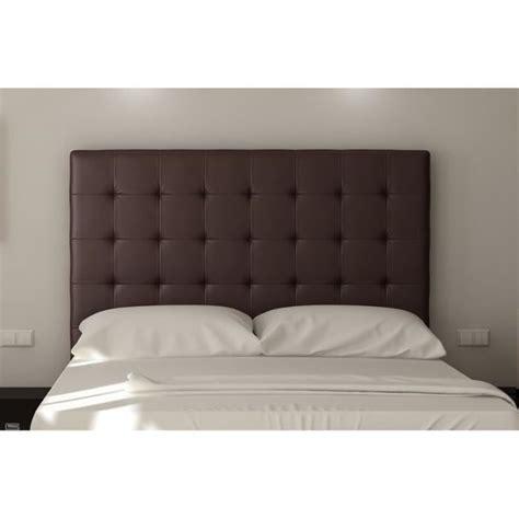 tete de lit bureau tete de lit pas cher meubles français
