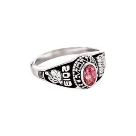 design your own class ring top 25 ideas about class rings on personalized