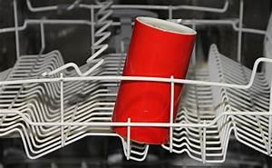 Déboucher Un Lave Vaisselle : comment entretenir supprimer les mauvaises odeurs et ~ Dode.kayakingforconservation.com Idées de Décoration
