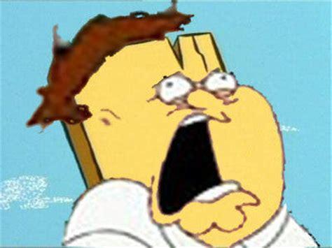 Plank Ed Edd And Eddy Meme - plank meme
